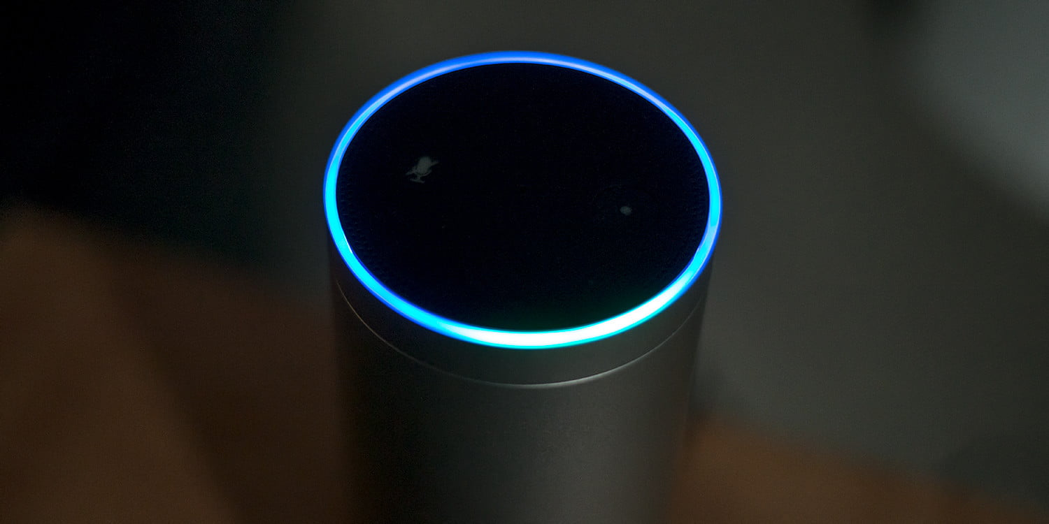 Best Games To Play With Alexa On Amazon Devices Digital Trends Blue Cyber Eye Silver And Wire Human Evil