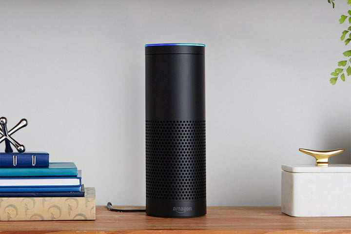 Amazon Echo best amazon deals