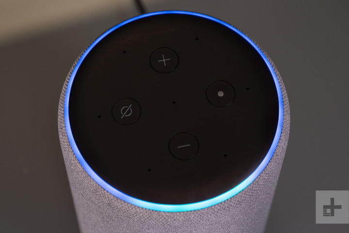 What is Alexa Guard and how does it work? Here's what you need to know