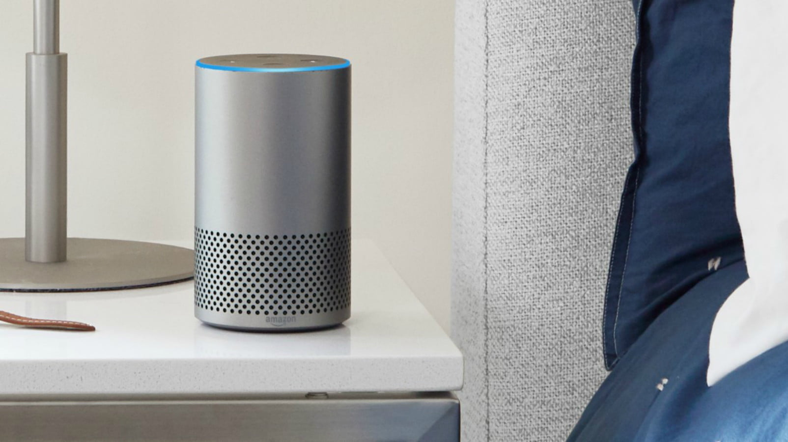 1e47efda0bf Alexa Can Now Deliver the News Like a Professional Newscaster ...