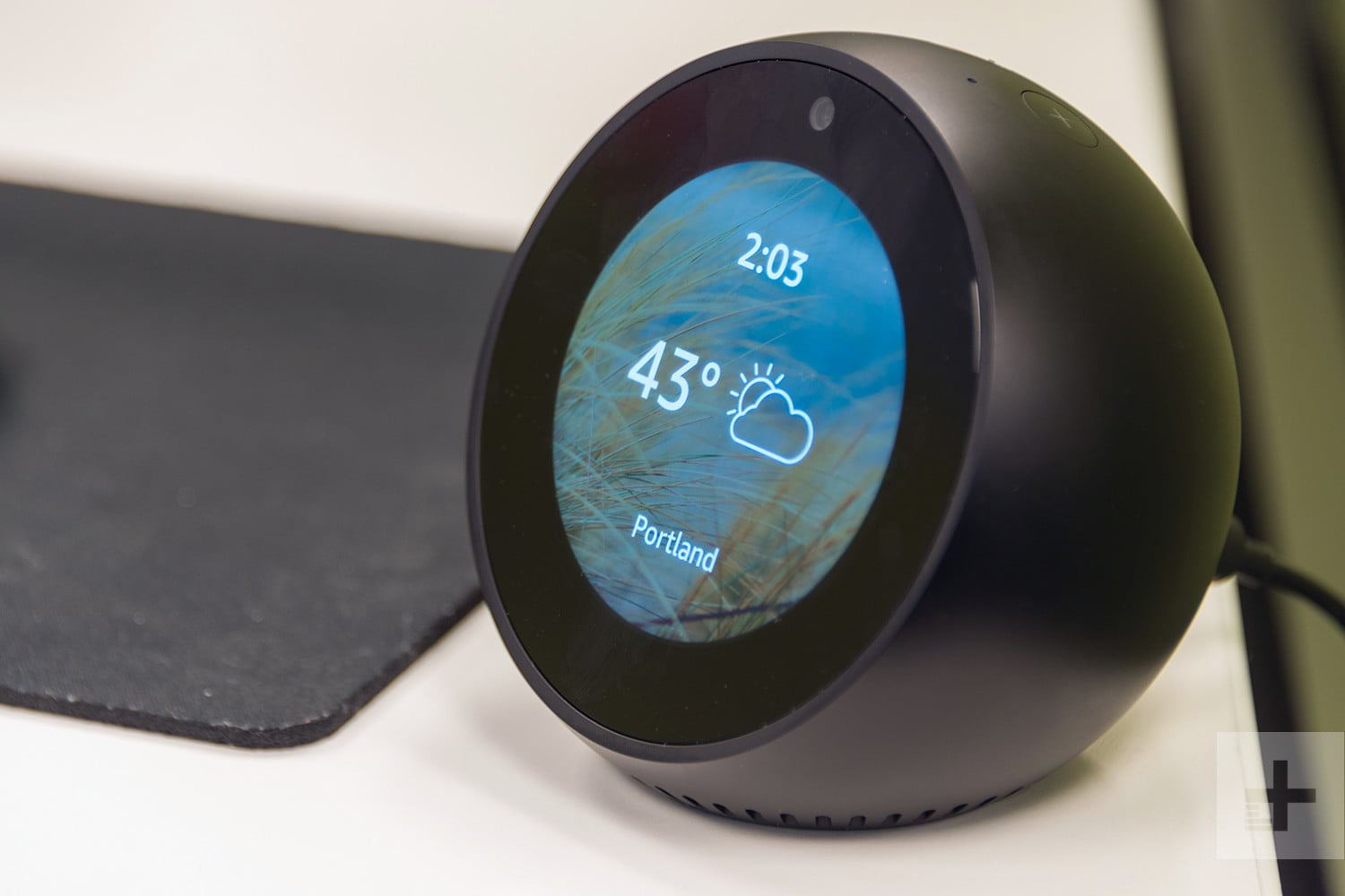 how to buy an amazon echo in canada