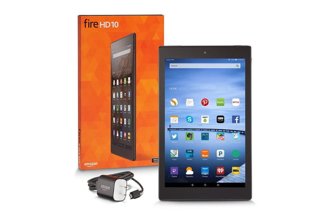 amazon fire hd 10 aluminum kindle 003