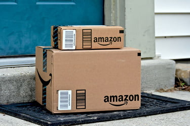 Great deal! These are our three favorite Amazon tech bargains today