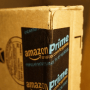 amazon increases prime subscription price 99 year student 49
