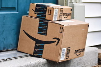what is amazon key prime day packages 720x720