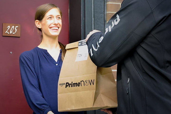 Amazon Prime Whole Foods Grocery Delivery Now Available In 48 Cities
