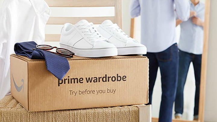 get the most out of amazon prime wardrobe lifestyle 800x800