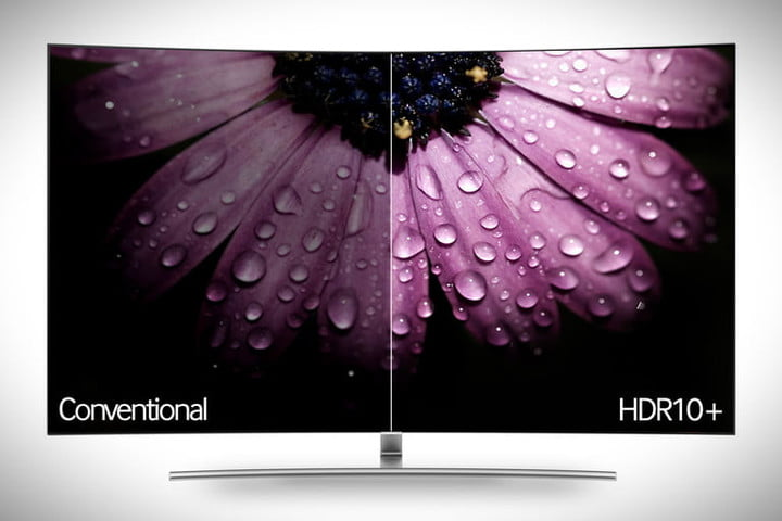 What is HDR10+? Everything you need to know about the new HDR format