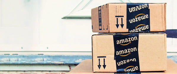Amazon reveals there are over 100 million Prime members