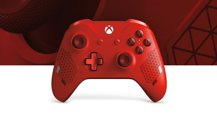 7a88aa285 Amazon Microsoft Xbox One Wireless controller special edition deals  discounts best price