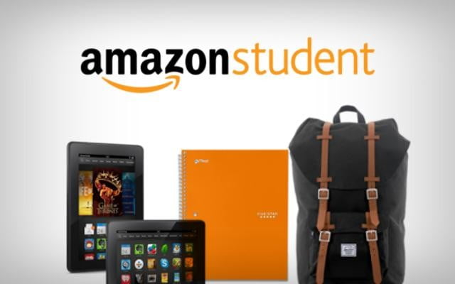 50 amazon student membership deal feat 3