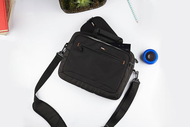 The Best Laptop Bags for 2019  40296dc2b97b2