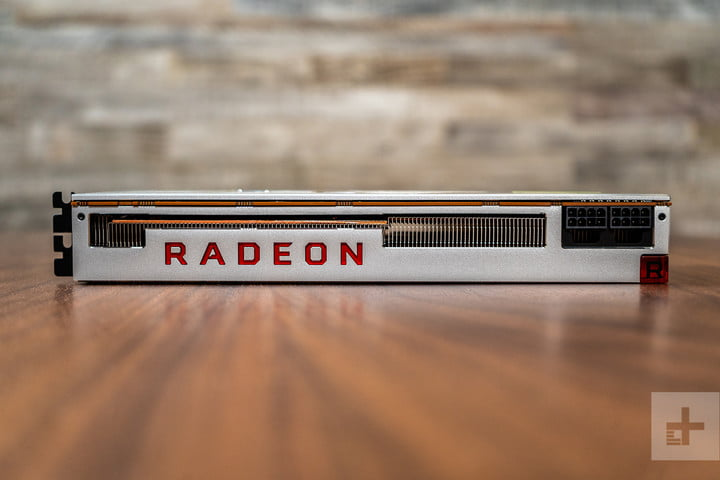 AMD Graphics Cards May Get Ray Tracing Support With Navi 20