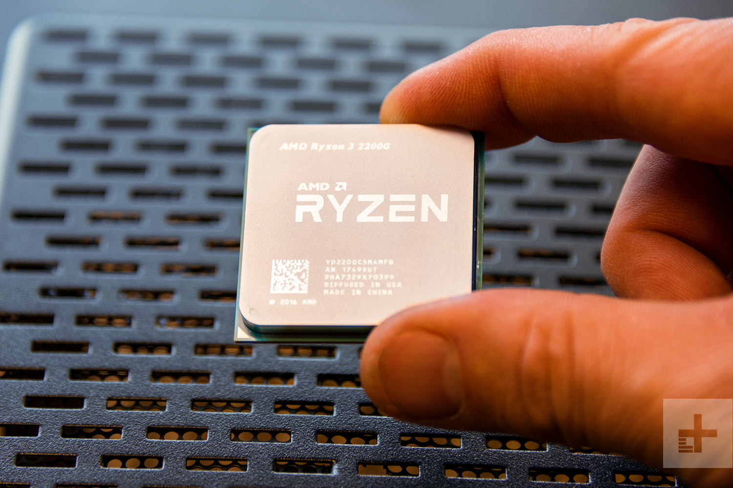 The best AMD processors for 2020