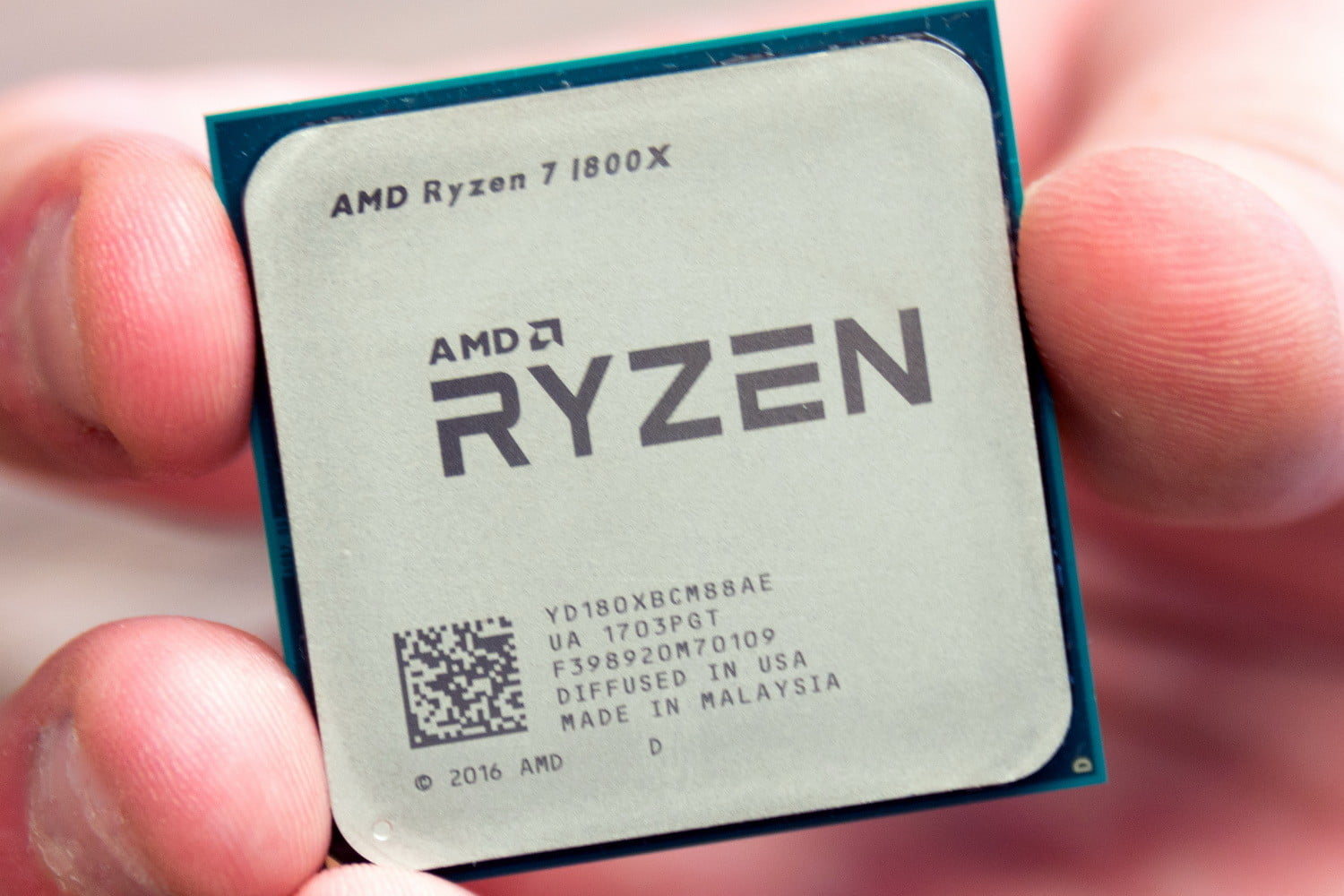 943c33f887c AMD Ryzen 7 1800X Review | Digital Trends