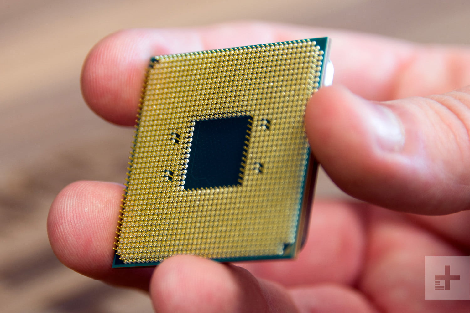 What Is A Cpu Heres Everything You Need To Know Digital Trends Circuit Like This Really Involves And That Keep Them Separate