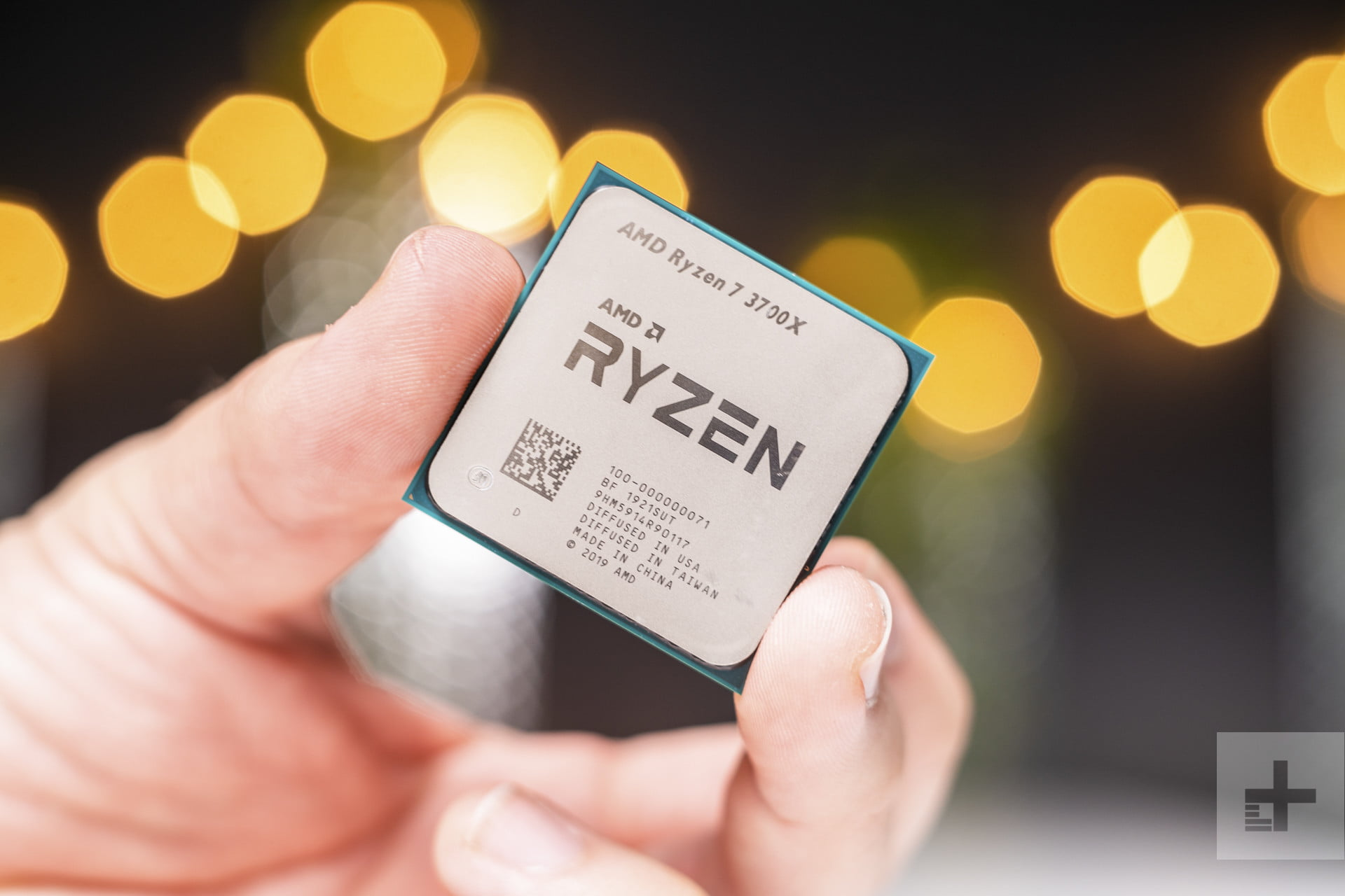 AMD Ryzen 9 3900X Review: The New King Of High-End Enthusiast CPUs