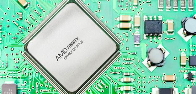 amd new cpu get ready for off brand ultrabooks can amds new trinity