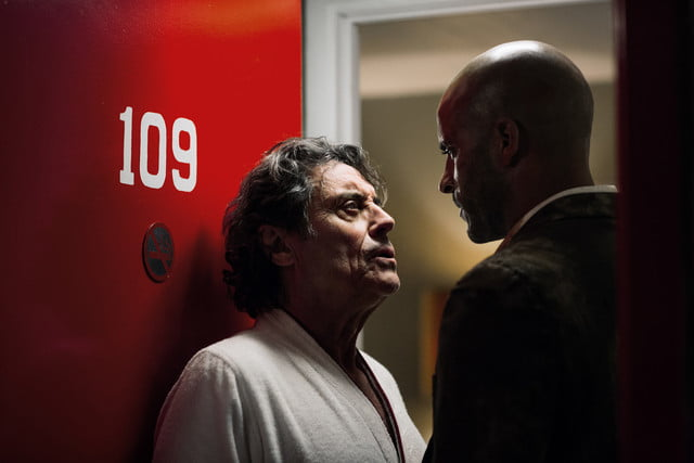 american gods first half season 1 preview screens 12