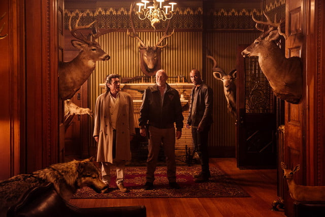 american gods first half season 1 preview screens 7