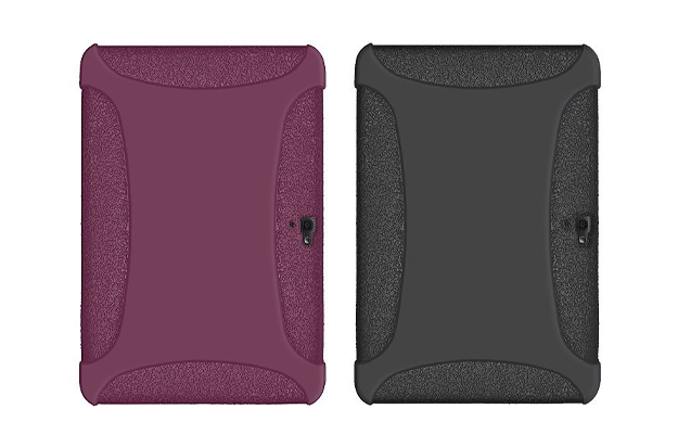 nexus 10 cases and covers amzer jelly