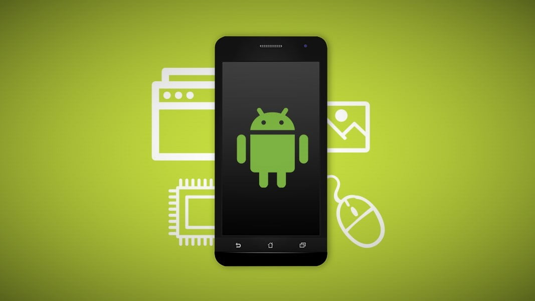 pay want ultimate android development bundle