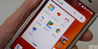 Android Go: Apps, Phones, Specs, Release Date and More | Digital Trends
