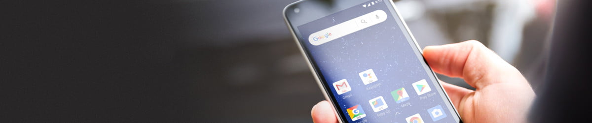 These fake Android apps steal your money when you aren't looking