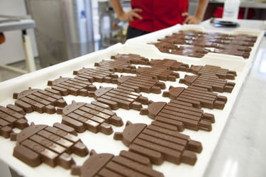 Android 4 4 KitKat: What Phones Get It, New Features, and