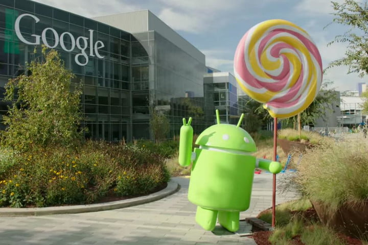 Android Lollipop Updates: Which phones are getting it, and when?
