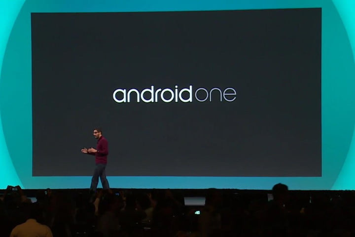 Android One off to a shaky start, as shops refuse to stock the budget smartphones