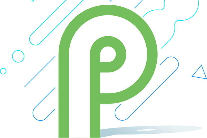 Google Android P News  P&l Template