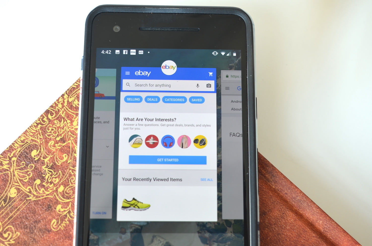 How to Use Android 9 0 Pie's Gesture Navigation, and How to Turn It