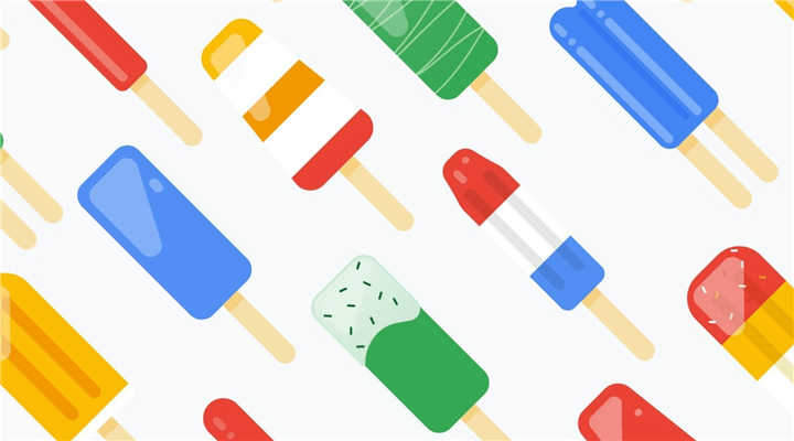 possible android p names wallpaper release