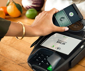 Google merges Android Pay and Google Wallet into Google Pay