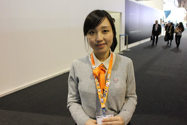 mwc 2015 android pin collecting pins 15