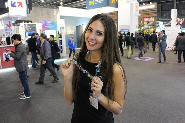 mwc 2015 android pin collecting pins 21
