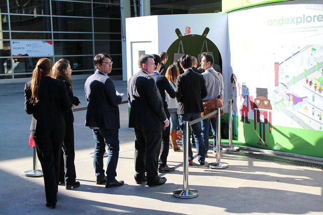 mwc 2015 android pin collecting pins 6