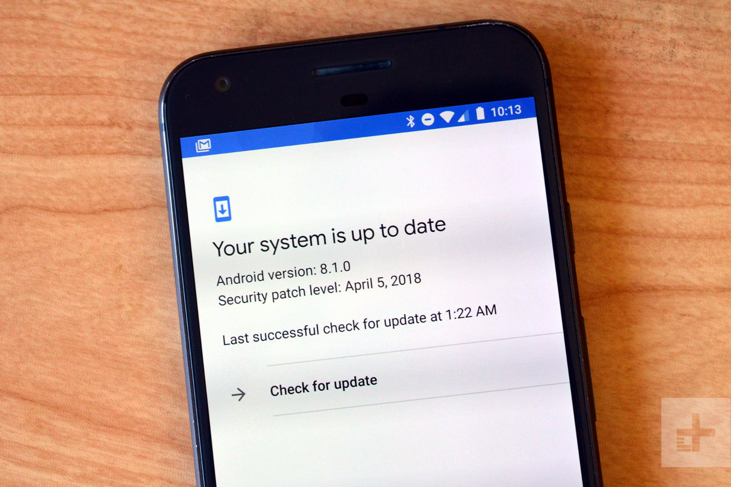 Android Manufacturers Are Lying to Customers About Security Updates