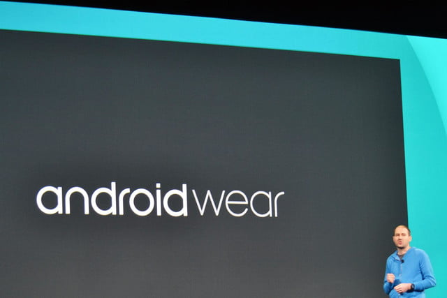android wear os news release features intro header 0106