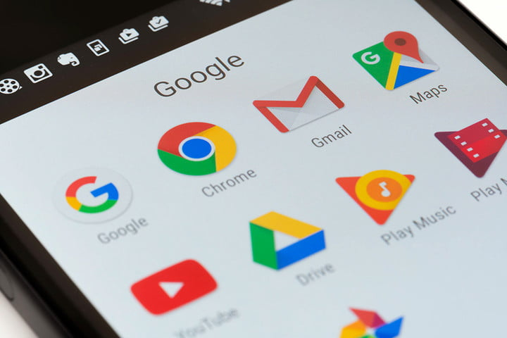 The best Chrome experiments to show off your browsing power