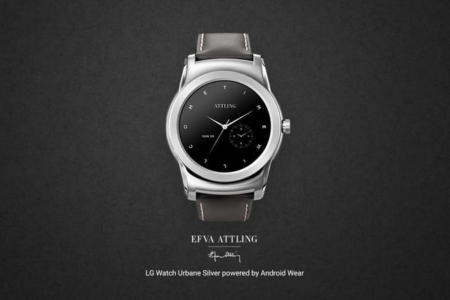 android wear 17 new watch faces androidwear efva 1000x666