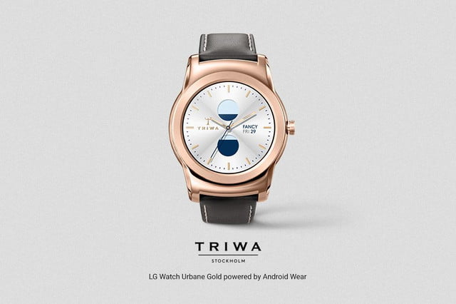 android wear 17 new watch faces androidwear triwa 1000x666