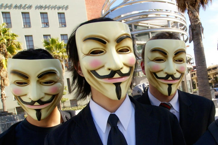 Anonymous Hacker Turned Fbi Informant Gives Interview Digital Trends