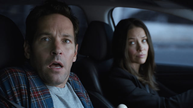 ant man and the wasp review 3