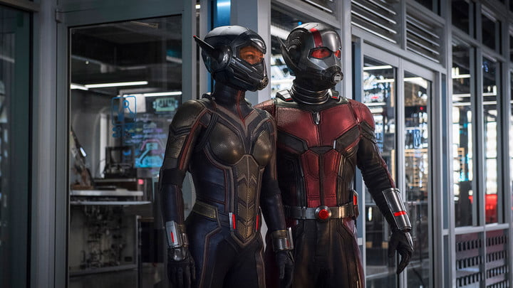ant man and the wasp review 6