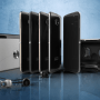 the latest alcatel smartphone will ship in a virtual reality headset aot 930x523