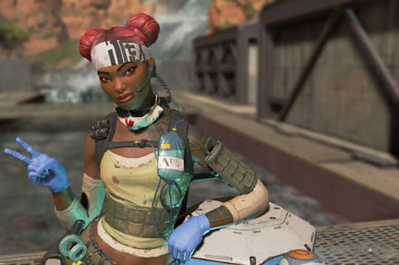 apex legends lifeline 440x292 c - First Apex Legends esports scholarship takes you from filthy casual to pro