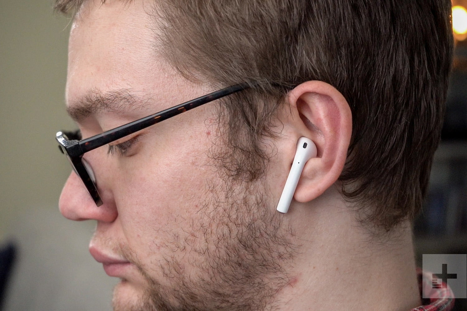1940de3f2da Six Things the New AirPods (and All New Wireless Earbuds) Should ...