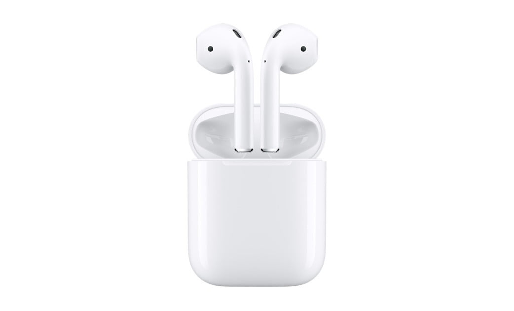 23a841b8ffc Apple AirPods Review (1st Gen): Specs, Price, Features, And More | Digital  Trends